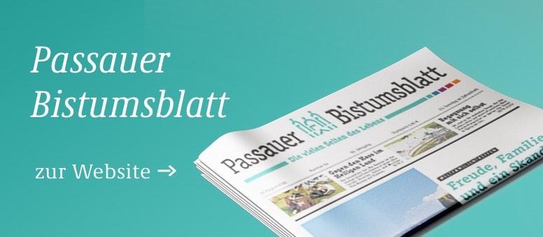 2019 Home Banner 2 Bistumsblatt