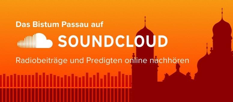 2019 Home Banner 3 Soundcloud 2