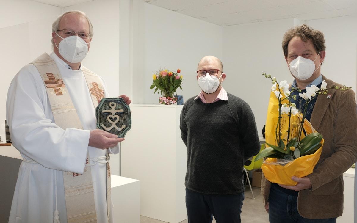 Philipp singler burghausen